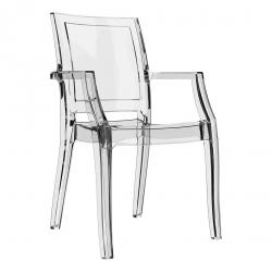 Krzesło Arthur Siesta