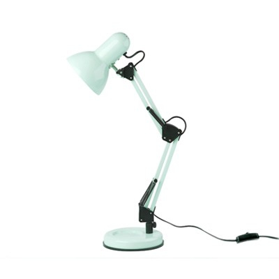 Lampy stołowe/nocne/biurowe