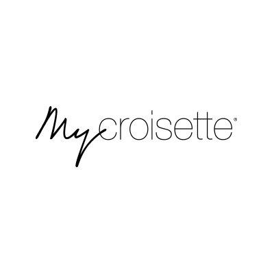 My Croisette