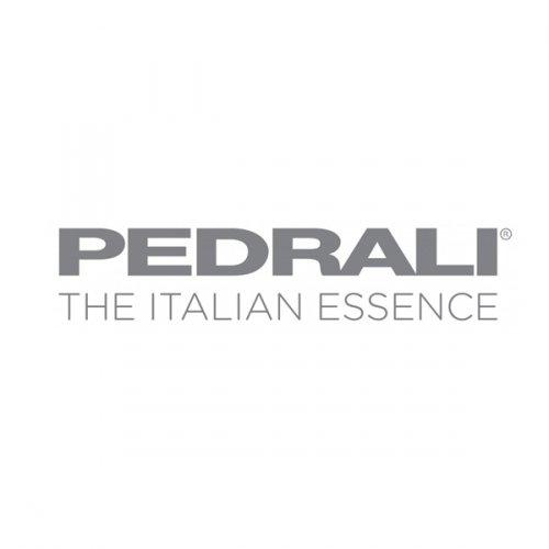 Pedrali R&D