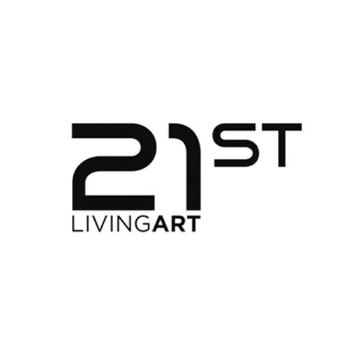21st Living Art