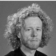 Martijn Prins