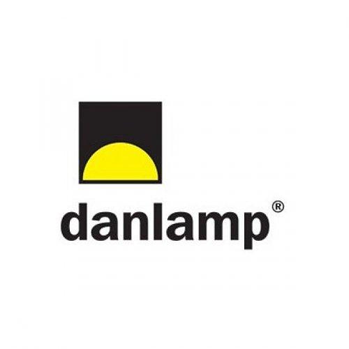 Danlamp