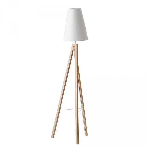 Lampa Splitit znakomicie podkresli elegancję Twojego pokoju