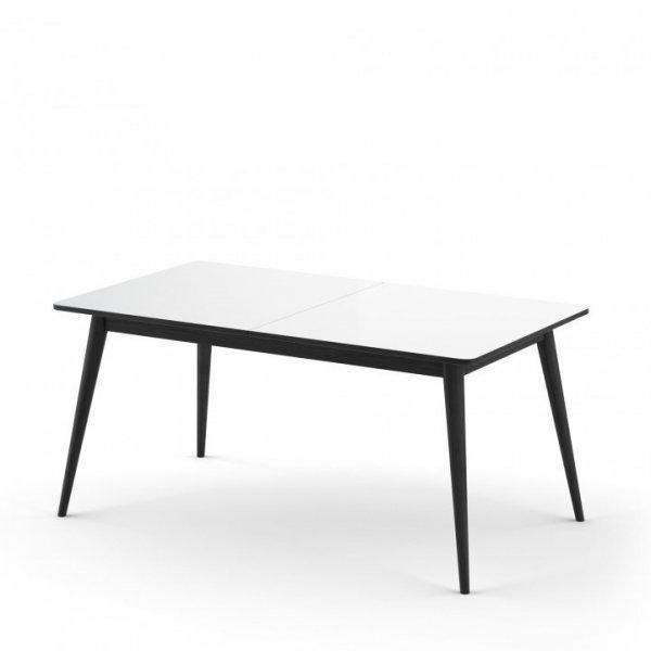 Rozkładany stół Frame 160/200x90 Absynth