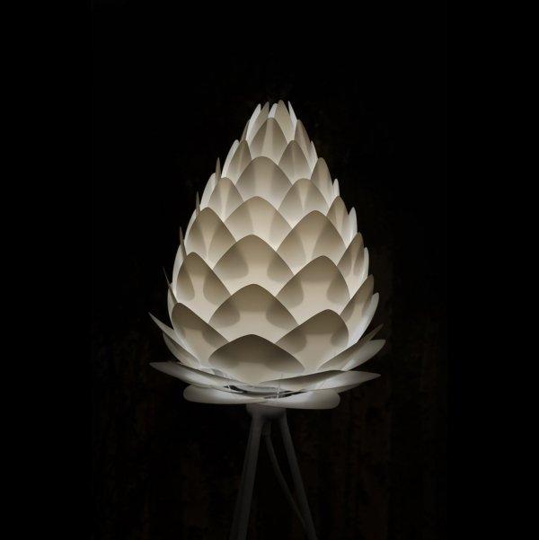 Designerskie oświetlenie do wnętrz prywatnych i komercyjnych