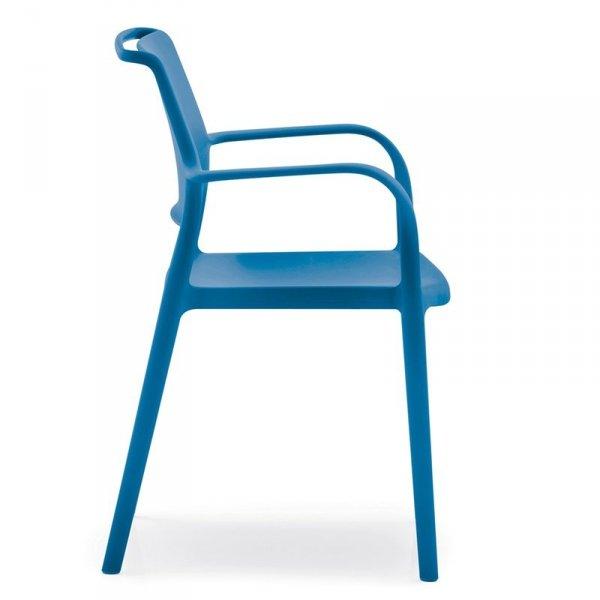 Stylowe krzesło do kuchni i jadalni Ara 315