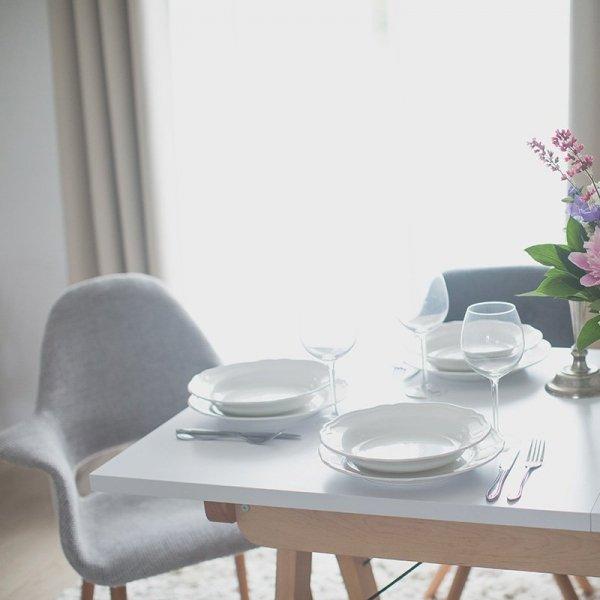 Stylowe i perfekcyjnie wykończone meble marki Minko