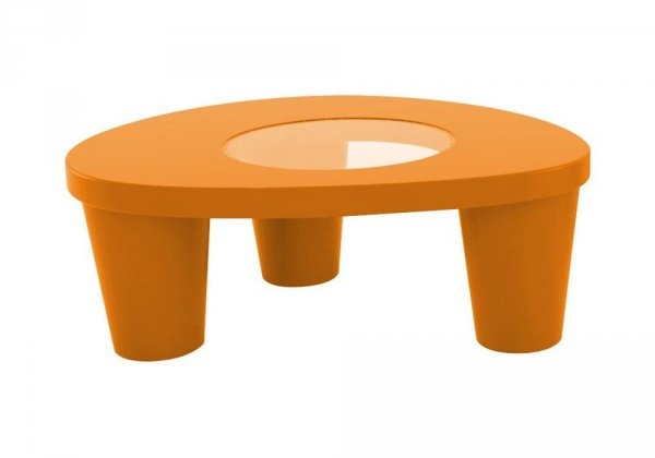 Low Lita Table Stolik Slide