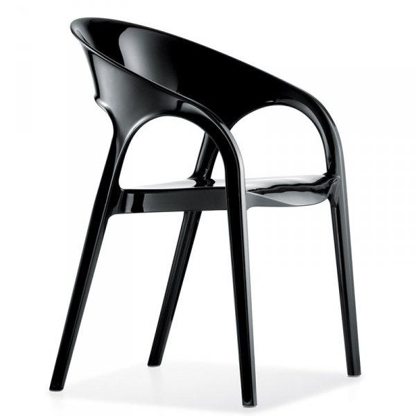 Stylowe krzesła do nowoczesnych wnętrz