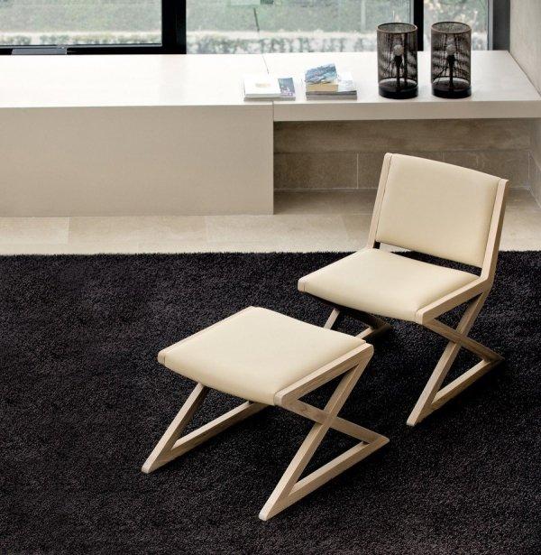 X-Chair 730 fotel