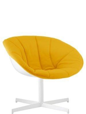 Gliss Lounge 340 Fotel Pedrali