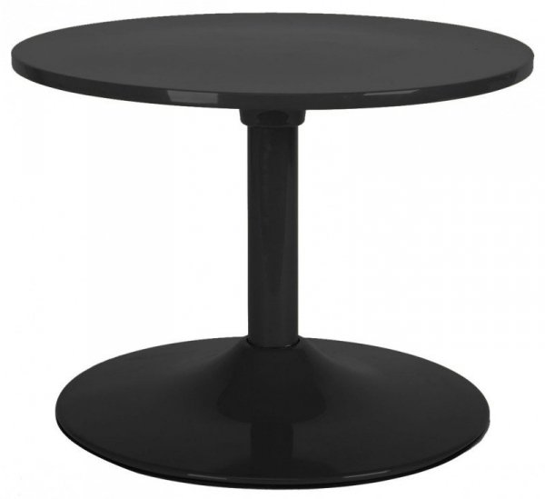 Party Table Stolik XLBoom