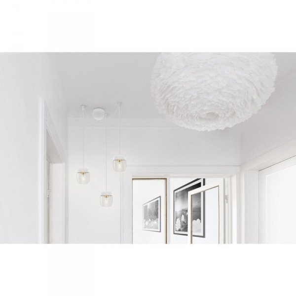 Designerskie oświetlenie do nowoczesnych wnętrz Vita Copenhagen