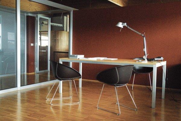 Gliss 930 Krzesło Pedrali