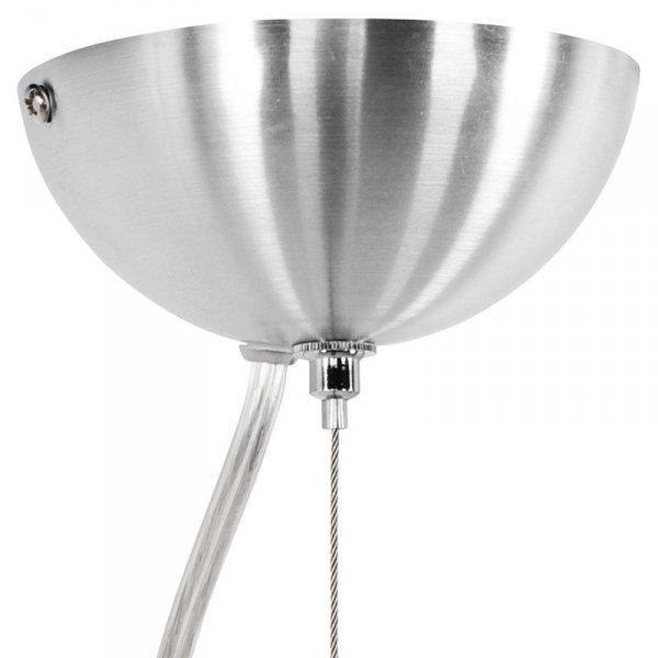 Lampa Wisząca Jelly