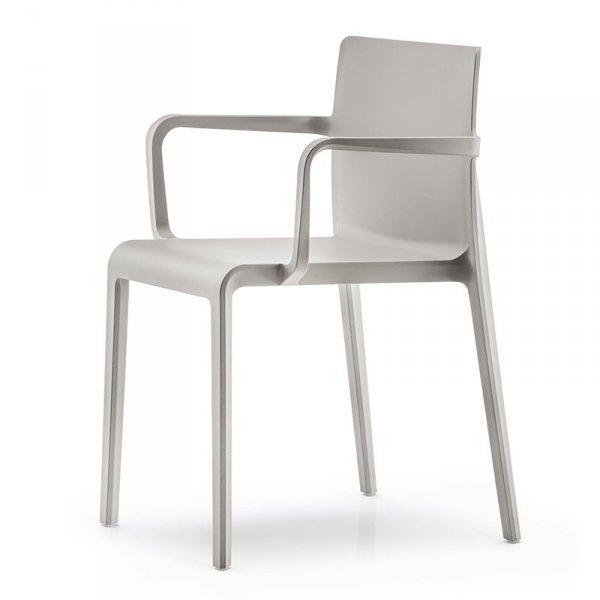 Designerskie krzesła na taras Volt 675
