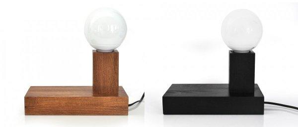 Lampka czy Kinkiet? Moika