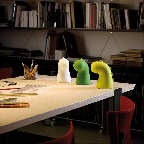 Designerskie dodatki marki Plust do nowoczesnych wnętrz
