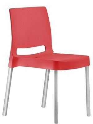 Joi 870 Krzesło Pedrali