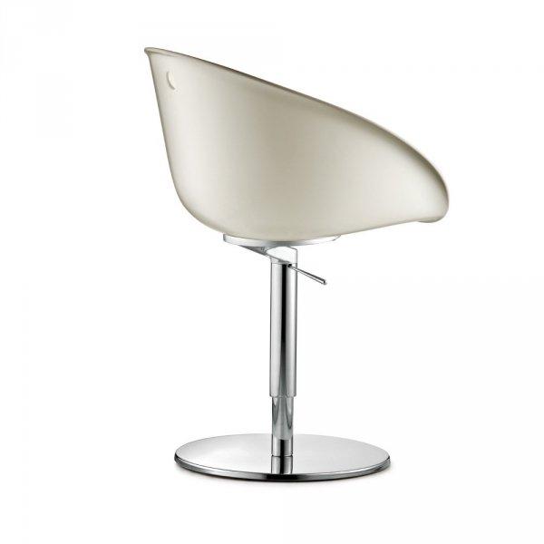Gliss 950 Krzesło Obrotowe Pedrali