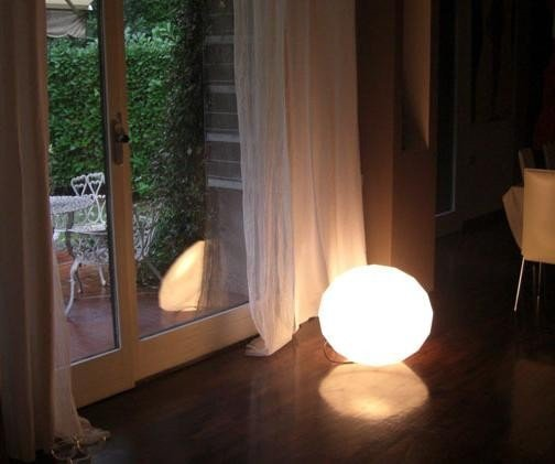 Bijoux Slide Lampa 60