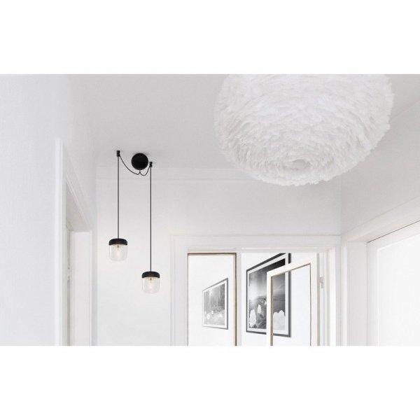 Designerskie oświetlenie do stylowych lamp Vita Copenhagen