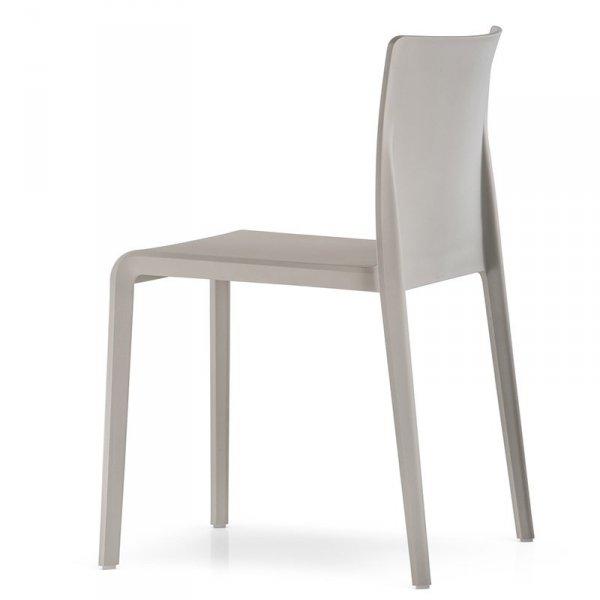 Designerskie krzesła kuchenne Pedrali