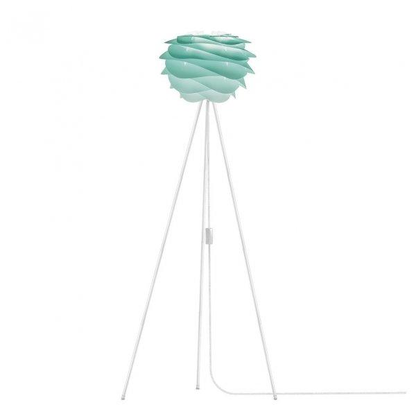 Stojące lampy Vita Copenhagen dodadzą stylu każdemu wnętrzu
