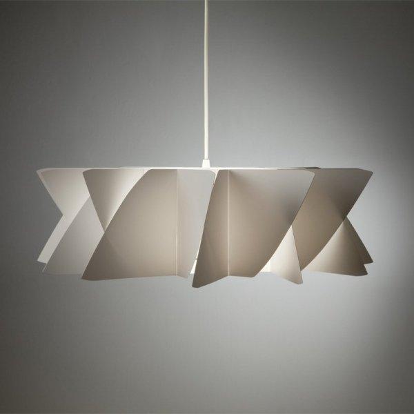 Diamond lampa wisząca Norla Design