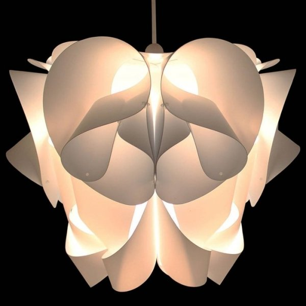 Pigna S lampa wisząca Kaigami