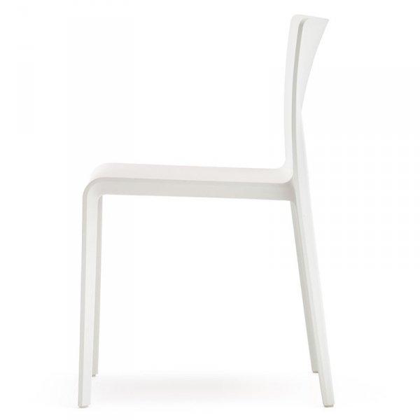 Designerskie krzesła do jadalni
