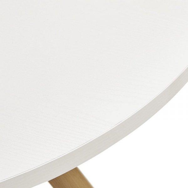 Skandynawski stół Kokoon Design