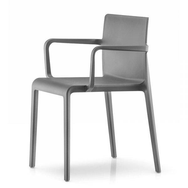 Nowoczesne krzesło do jadalni Pedral iVolt 675