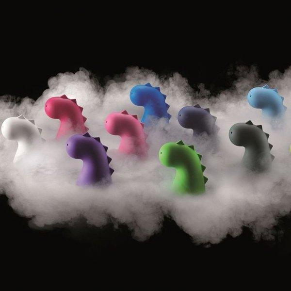 Stylowe dodatki w żywych kolorach do nowoczesnych wnętrz