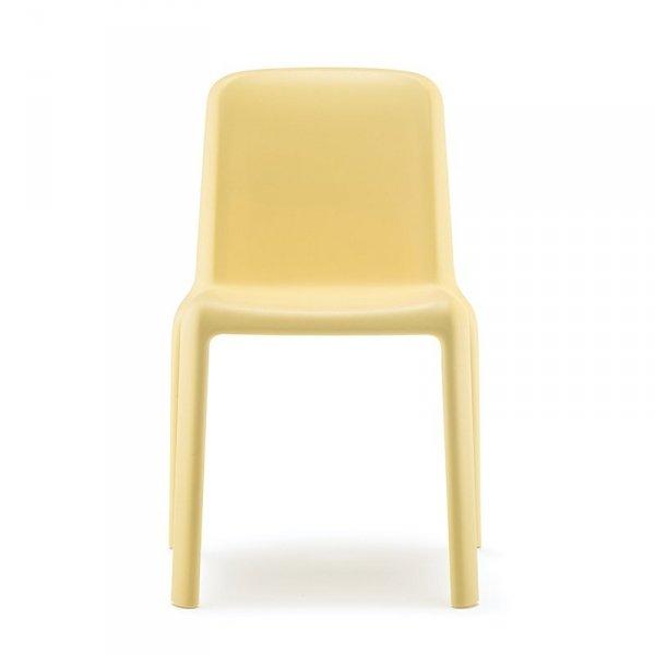 Krzesło dla dziecka Snow 303 marki Pedrali