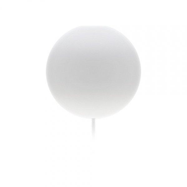 Ozdobne zawieszenie do lamp wiszących Cannonball