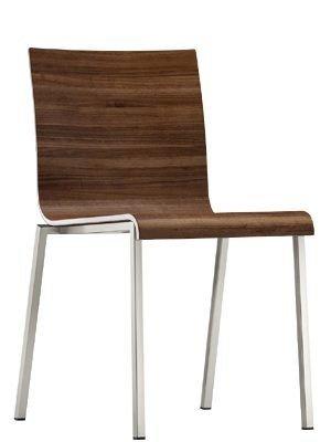 Kuadra XL 2411 Krzesło Pedrali