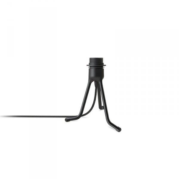 Regulowana podstawa do lampki stołowej Tripod Base