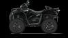 Polaris Sportsman 570 EPS Black Edition