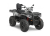 Polaris Sportsman 570 SP Touring Tractor