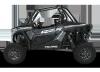 Polaris RZR XP 1000 EPS Tractor