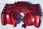 Tylne nadwozie, plastik Sportsman XP 550/850/1000