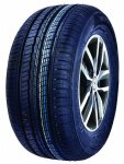 WINDFORCE 195/65R15 CATCHGRE GP100 91V TL #E WI102H1