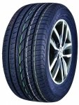 WINDFORCE 255/60R17 CATCHPOWER SUV 110V XL TL #E WI330H1