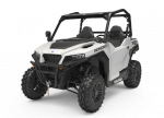 Polaris General XP 1000 Premium EPS