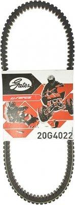 Pasek napędowy Gates Sportsman 500 2003-2005 OEM 3211095