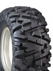 DURO DI2025 POWER GRIP 26x11R12 55N 6PR E#