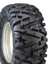 DURO DI2025 POWER GRIP 26x10R14 64N 4PR E#