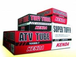 Dętka KENDA 100/110/90-17 TR-6 TUFF TUBE 2,4mm